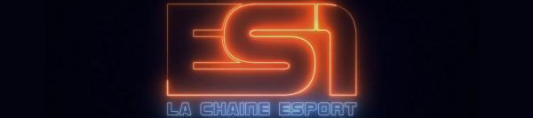 ES1: La chaîne 100% eSport débarque sur Bbox en Janvier 2018 15095210