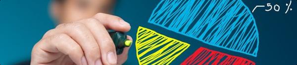 Parts de marché sur les forfaits mobiles: Bouygues Telecom fait face à Free ! 15116710
