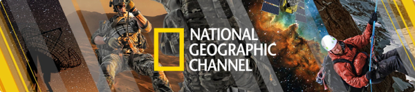 National Geographic disparaît du bouquet TV de Bouygues Telecom 15157310