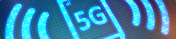 La 5G va être testée dans neuf métropoles françaises cette année 15165210