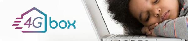La 4G Box de Bouygues Telecom officiellement bridée à 200Go par mois 15166110