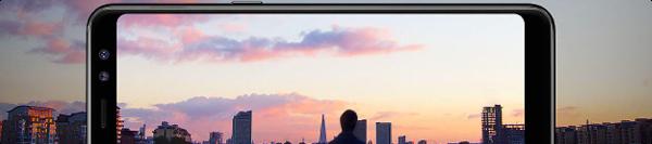 Le Samsung Galaxy A8 disponible chez Bouygues Telecom à partir de 1€ 15172110