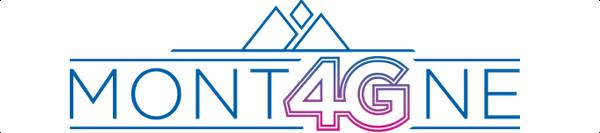 Le réseau 4G de Bouygues Telecom couvre 150 stations de ski 15185910