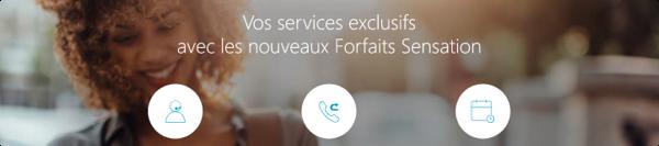 Bouygues Telecom simplifie ses Forfaits mobile et ajoute de nouveaux services  15274910