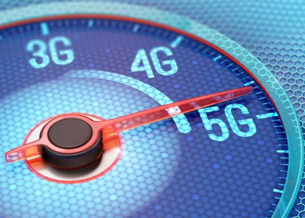 La 5G va être testée dans neuf métropoles françaises cette année 5g_mob10