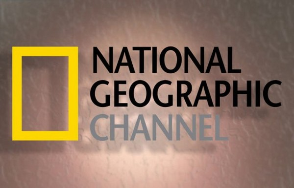 National Geographic disparaît du bouquet TV de Bouygues Telecom Nat_ge10