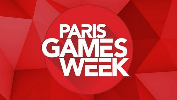 La #4GBouygues sera à la Paris Games Week Pgw10