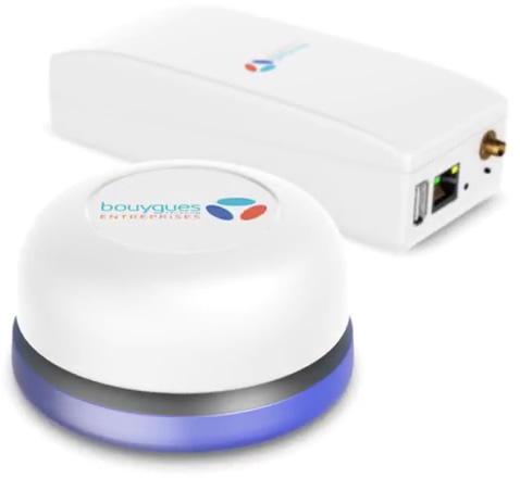 Bouygues Telecom Entreprises lance un SAV connecté 3.0 Sav-co10
