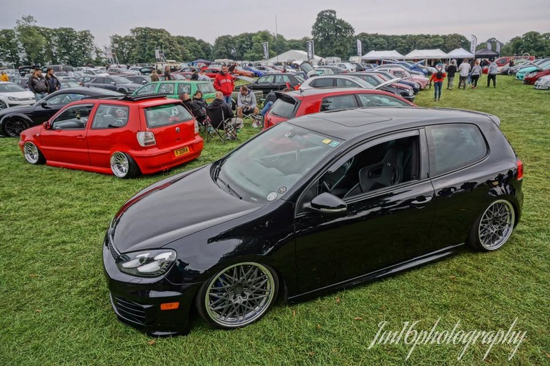 [ VW ] GOLF MK6 - Page 5 21314710