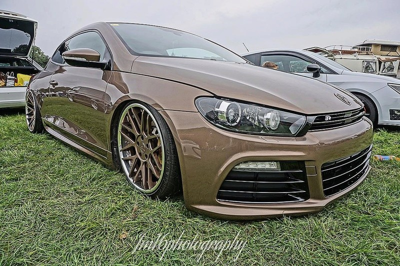 [ VW]  SCIROCCO 1 / 2 / 3 - Page 8 23826310