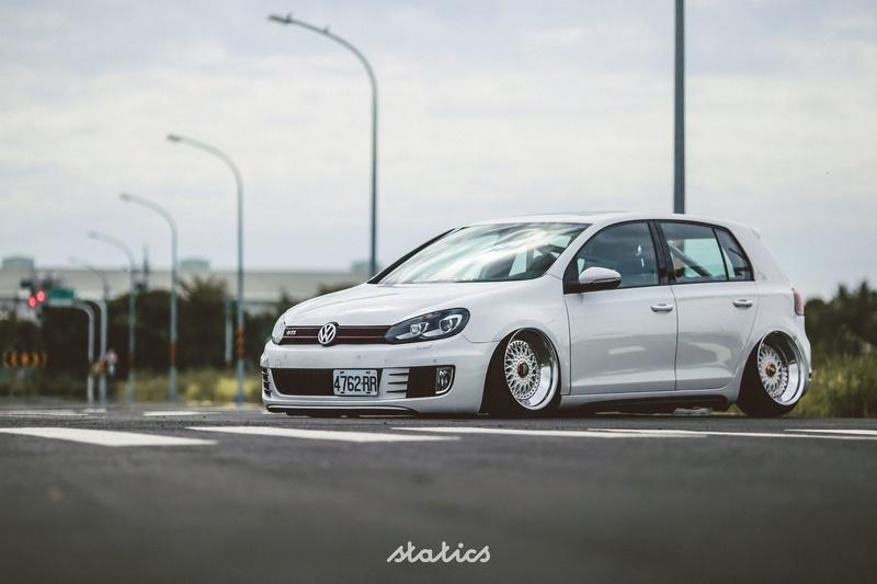 [ VW ] GOLF MK6 - Page 5 25188710