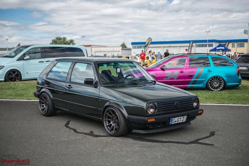 [ VW ] GOLF MK2 - Page 19 25626210