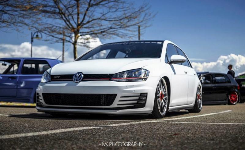 [ VW ] GOLF MK6 - Page 6 26173010