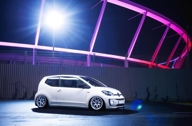 [ VW ] ... UP ... 26961610