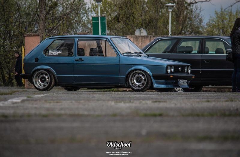 [ VW ] GOLF MK1 - Page 16 27798110