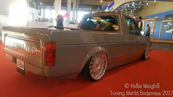 [ VW ] GOLF CADDY pick up / tolé - Page 10 28951710