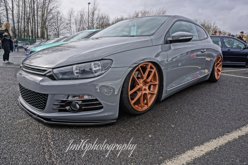 [ VW]  SCIROCCO 1 / 2 / 3 - Page 8 29063710