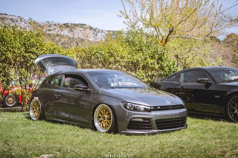 [ VW]  SCIROCCO 1 / 2 / 3 - Page 9 30652810