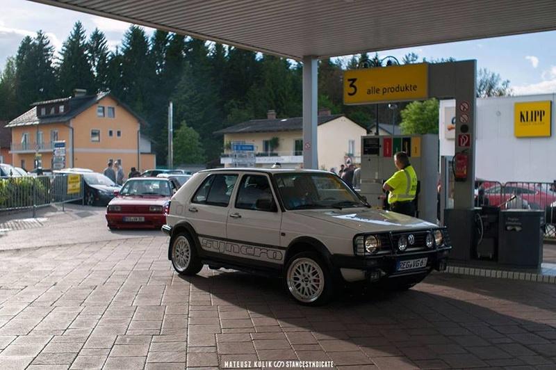 [ VW ] GOLF MK2 - Page 19 31398010