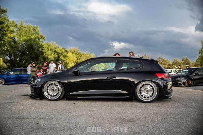 [ VW]  SCIROCCO 1 / 2 / 3 - Page 9 31815410