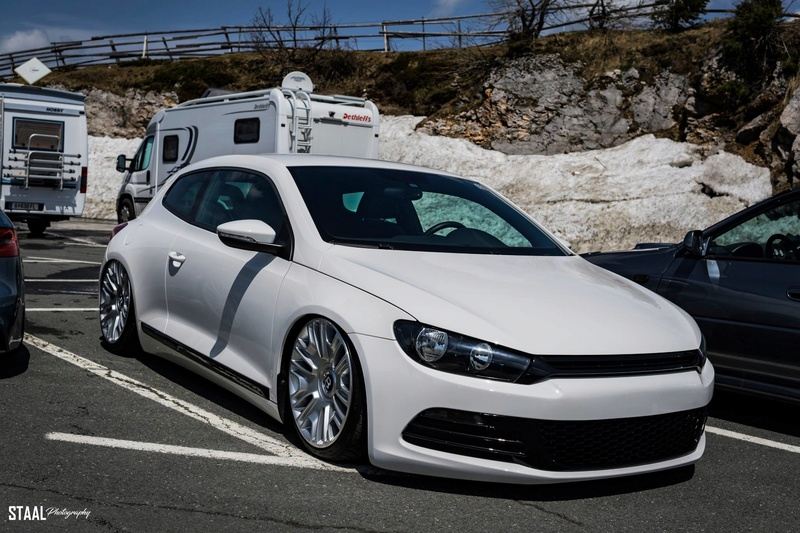 [ VW]  SCIROCCO 1 / 2 / 3 - Page 9 31818410