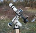 M51 à la lunette 102/700 Trombi10