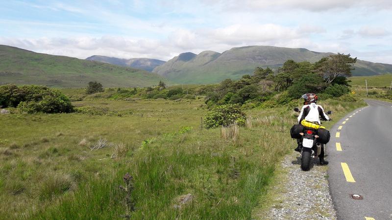 Vos plus belles photos de motos - Page 30 11550210