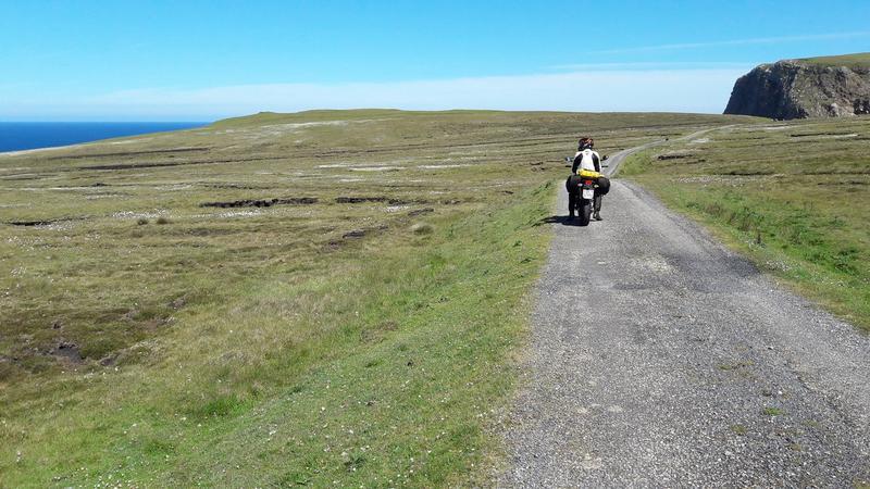 Vos plus belles photos de motos - Page 30 11551110