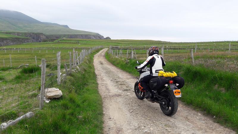 Vos plus belles photos de motos - Page 30 11556010