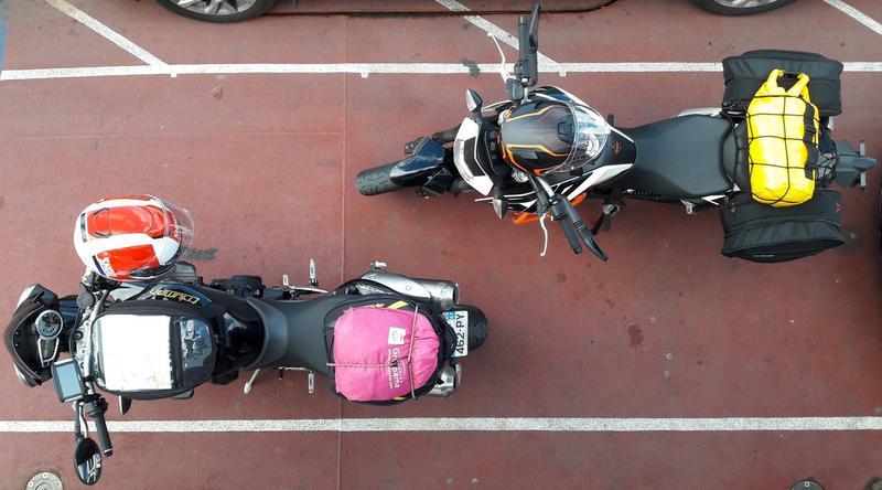 Vos plus belles photos de motos - Page 30 11564610