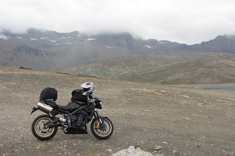 Vos plus belles photos de motos - Page 30 9770210