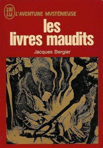 """Pour tous types de Jeux : collection """"l'Aventure Mystérieuse"""", chez """"J'ai Lu"""" 1851910"""