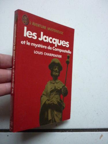 """Pour tous types de Jeux : collection """"l'Aventure Mystérieuse"""", chez """"J'ai Lu"""" S-l50010"""
