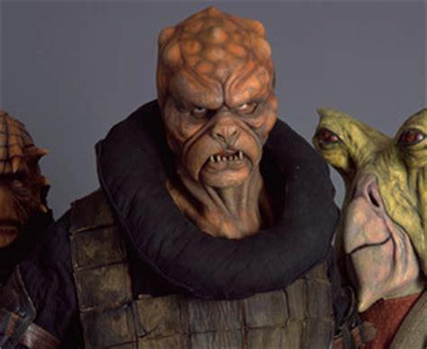 """MJ : Christophe , """"Chasse à l'Homme sur Tatooine 2.0"""" pour Star Wars D6. Th11"""