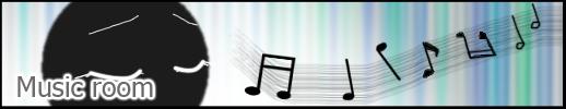 ♢ แนะนำเพลง