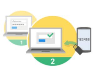 4 نصائح من جوجل للحفاظ على خصوصيتك 3-410