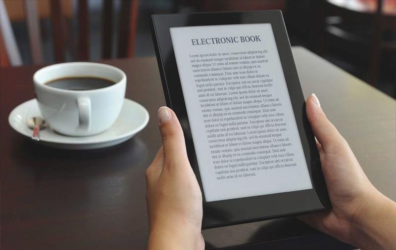4 مواقع لتحميل الكتب الالكترونية بشكل مجاني Astron10
