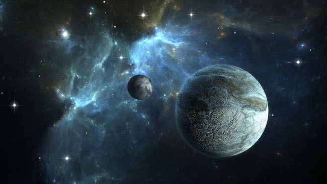 هل الكوكب نيبيرو موجود بالفعل؟ Large-11