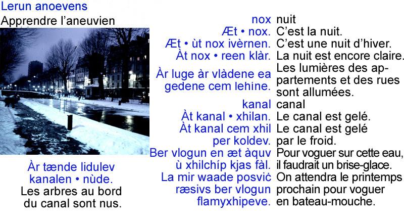 Aneuvien 2 - Page 4 Nox12
