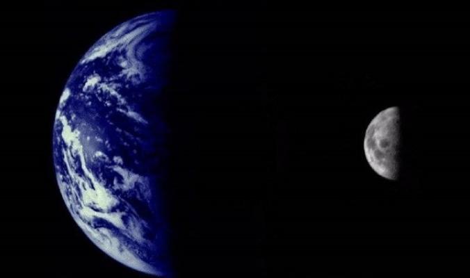 تعرف على الأسرار العظيمة المجهولة حول كوكب الأرض 02077810