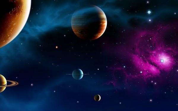 معلومات رائعة عن حياة رواد الفضاء  9625_510