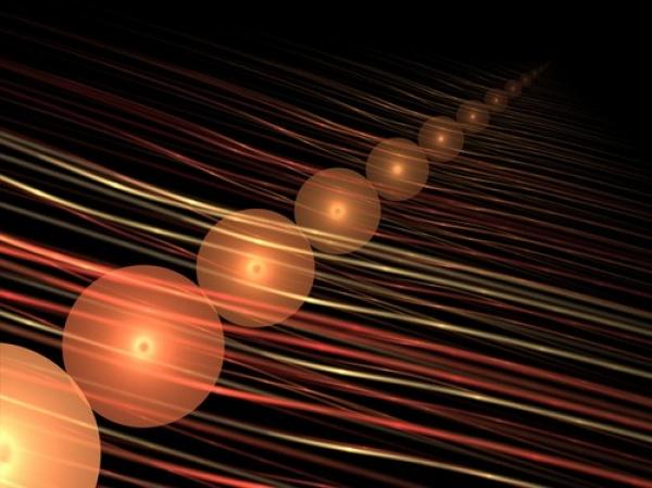 8 من اسرار الكون الغامضة بالصور  9715_110