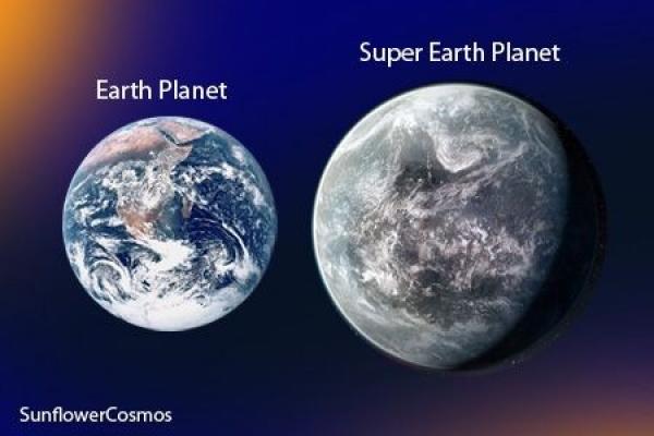 8 من اسرار الكون الغامضة بالصور  9715_710