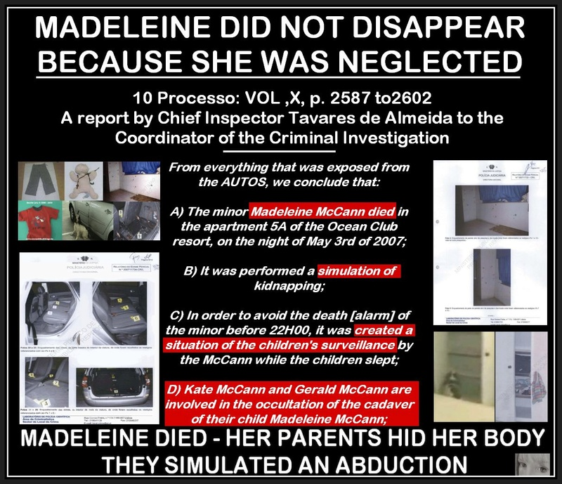 It could have been another Maddie McCann: Woman looked after children while their parents got drunk in Majorca Disapp10