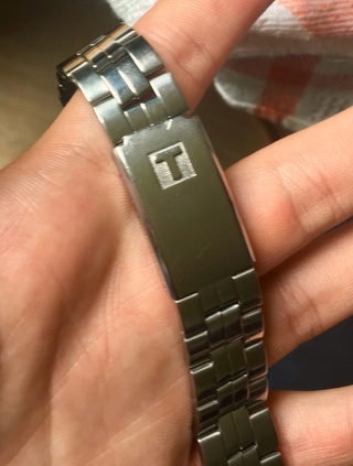 creationwatches - Tissot Owners Post... - Page 39 Img_3710