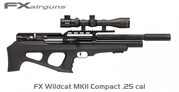 Nouveau wildcat MKII de chez FX 143c6911