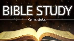 REVELATION TV Live PROGRAMS- BIBLE STUDY & MIDDLE EAST REPORT Bible_10