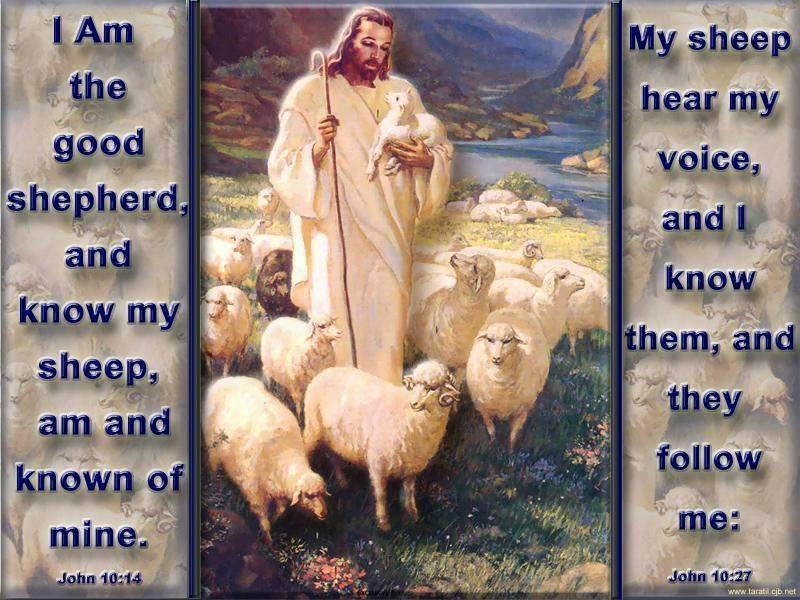 WORTHY NEWS - Page 10 Jesus-10