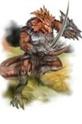 Character Creation Dragon10