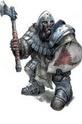 Character Creation Dwarf10